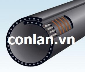 Các bước tính toán thiết kế băng tải ống