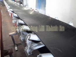 bang_tai_long_mang_thanh_an